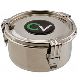 C-Vault C-Vault Storage Container 0.175L SMALL