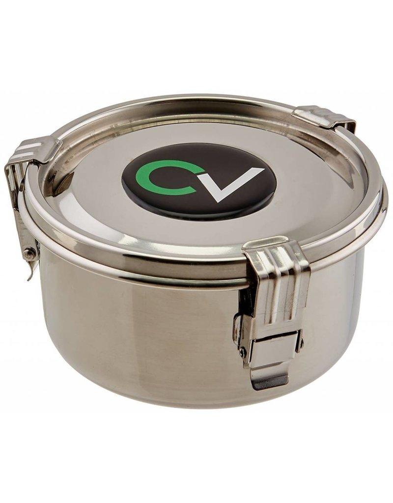 C-Vault C-Vault Storage Container 0.175L SMALL