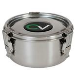 C-Vault C-Vault Storage Containers MEDIUM