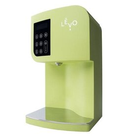 LEVO LEVO Oil Infuser - Avocado