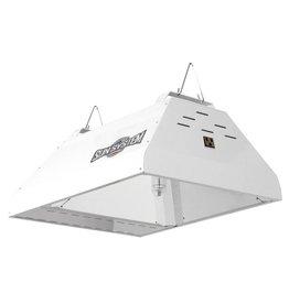 Sun Systems Sun System LEC 315 - 120 Volt w/ 3100 K Lamp