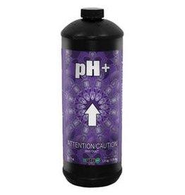 Nutri+ Nutri+ PH Up 1 Liter
