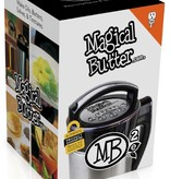 Magical Butter Magical Butter 2e