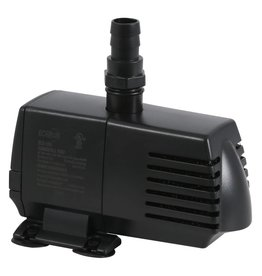 EcoPlus ECOPLUS 396 GPH Submersible Pump