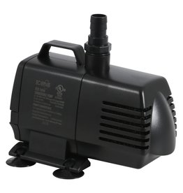 EcoPlus ECOPLUS 1056 GPH Submersible Pump