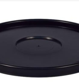 Gro Pro Gro Pro Bucket Lid - Flat for 3.5 & 5 Gallon Buckets
