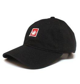 Stonerdays Stoner Days Dad Hat - Black