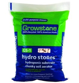 Growstone Growstone GS-1 Hydroponic 1.5 cu ft