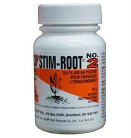 Stim-Root #2 25G Rooting Powder