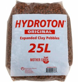 Mother Earth Hydroton Original 25 L