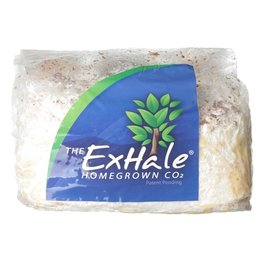 Exhale The Exhale HomeGrown CO2 Bag