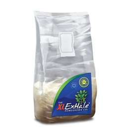 Exhale The XL Exhale Homegrown CO2 Bag