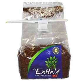 Exhale The Exhale 365 Homegrown CO2 Bag