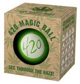 420 Magic Ball