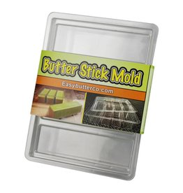Easy Butter Co Easy Butter Stick Mold