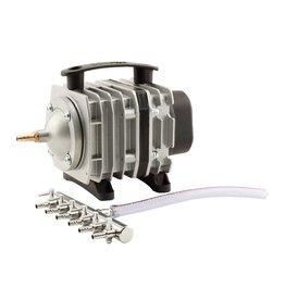 EcoPlus EcoPlus Commercial Air 3 - 35 Watt Single Outlet 1030 GPH
