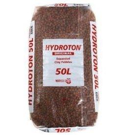Hydroton Original 50L