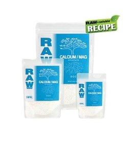 NPK RAW Calcium/Mag - 8oz