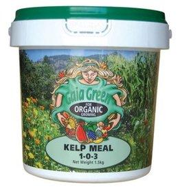 Gaia Green GG Kelp Meal 1-0-2 1.5kg