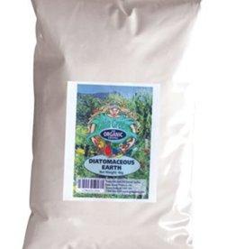 Gaia Green GG Diatomaceous Earth 4kg