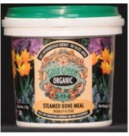 Gaia Green GG Bone Meal 2-11-0 - 2kg