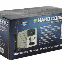 Sun Systems Sun Systems Hardcore LEC 315 Watt 120/240 Volt