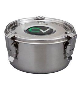 c-vault C-Vault Storage Container - 2L