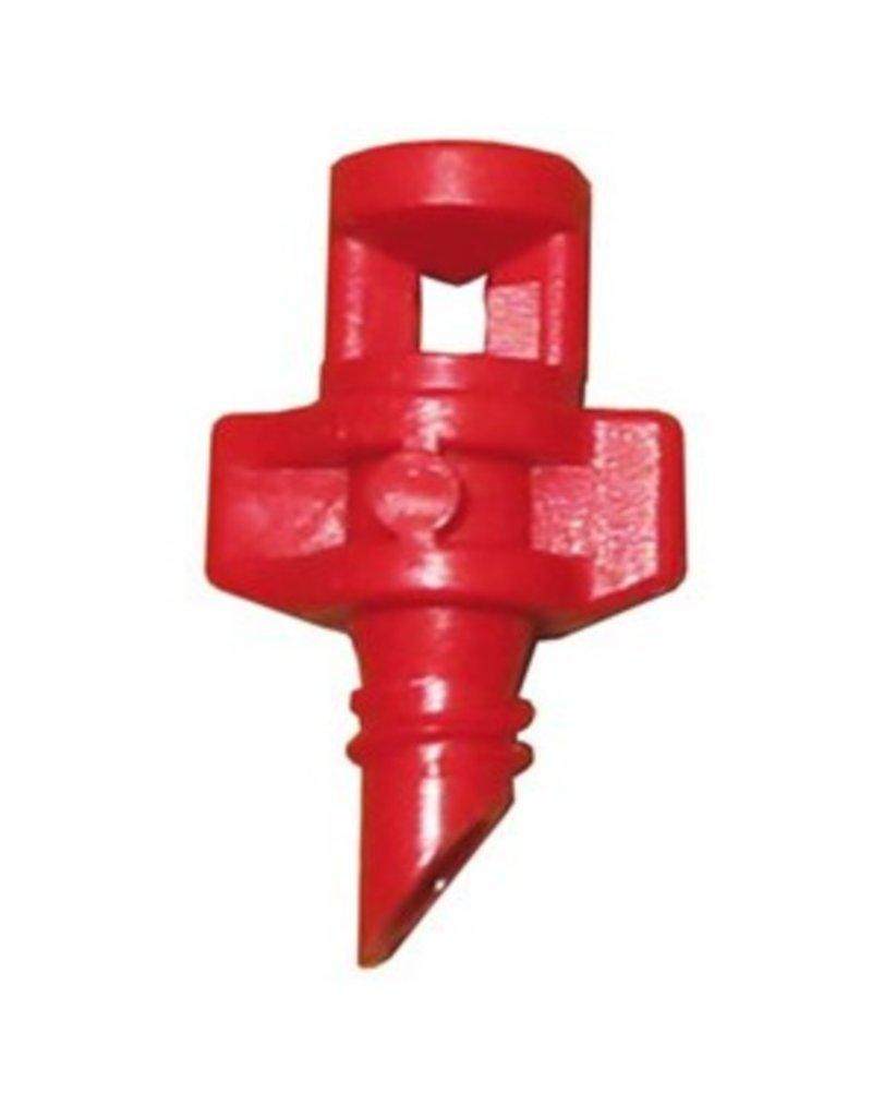 """Antelco Antelco Red Sprayer 360  0.075"""" #15745"""