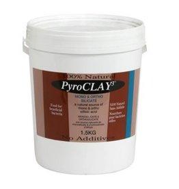 Pyro-Clay 1.5Kg