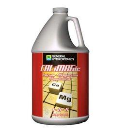 General Hydroponics GH CaliMagic - 1 Gallon / 4 Liter