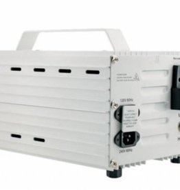 Sun Systems Harvest Pro Switchable 1000W Ballast