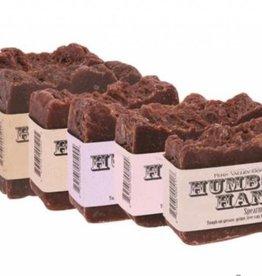 Humboldt Humboldt Hands Original Woodsman
