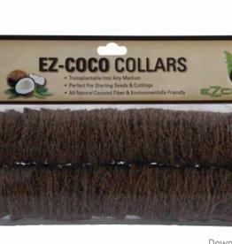 EZ-Clone EZ Clone EZ Coco Collars