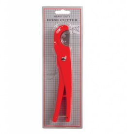 Raindrip Raindrip Professional Tubing Cutter