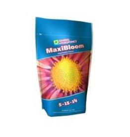 General Hydroponics GH Maxi Bloom 1Kg