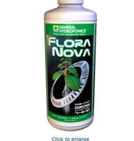 General Hydroponics GH Floranova Grow 946ML