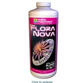 General Hydroponics GH Floranova Bloom 946ml