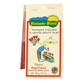 Rambridge Rambridge Blossom Blood 20G