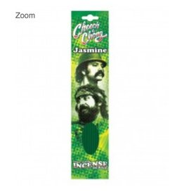 Cheech & Chong Incense - Jasmine