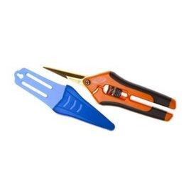 Precision Pruner Titan Curved Blade