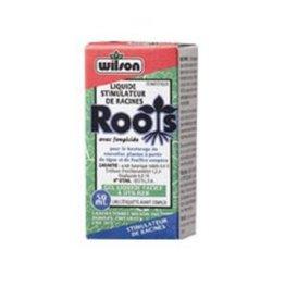 wilson Wilson Root Stimulator W/ Fungicide 50ML