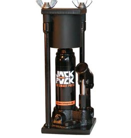 Jack Puck Jack Puck 2 Tons Large Round Press