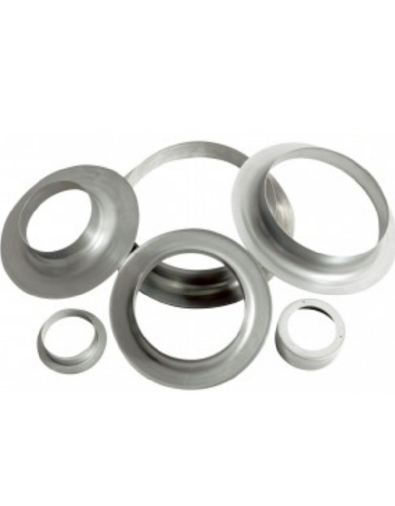 """Can-Filter Can-Filter Flange 8"""""""