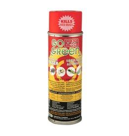 Doktor Doom Doktor Doom Go Green Total Release Fogger 150 g