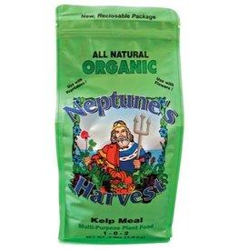 Neptunes Harvest Neptunes's Harvest Kelp Meal 4 LB bag
