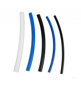 "hydrologic Hydro-Logic Poly Tubing Blue 3/8"" 50 Ft. Roll"