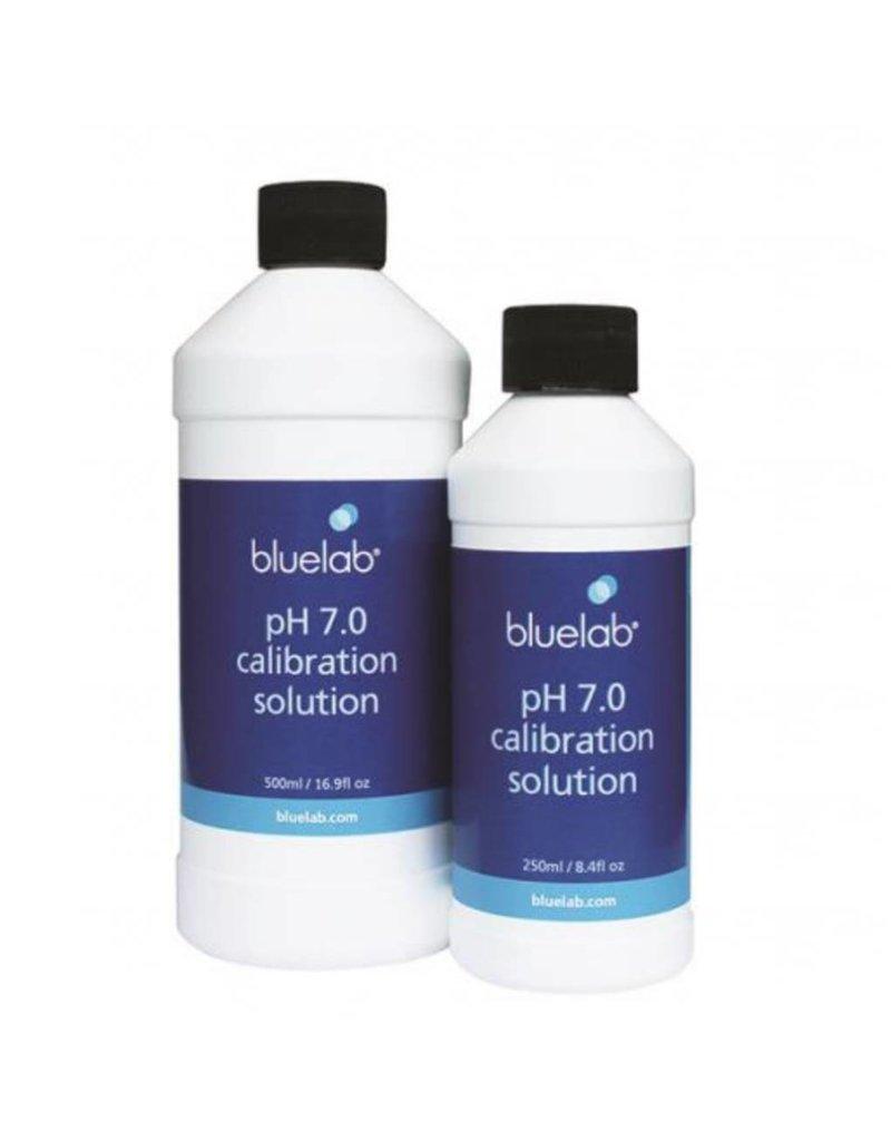 Bluelab Bluelab pH 7.0 Calibration Solution 500ml