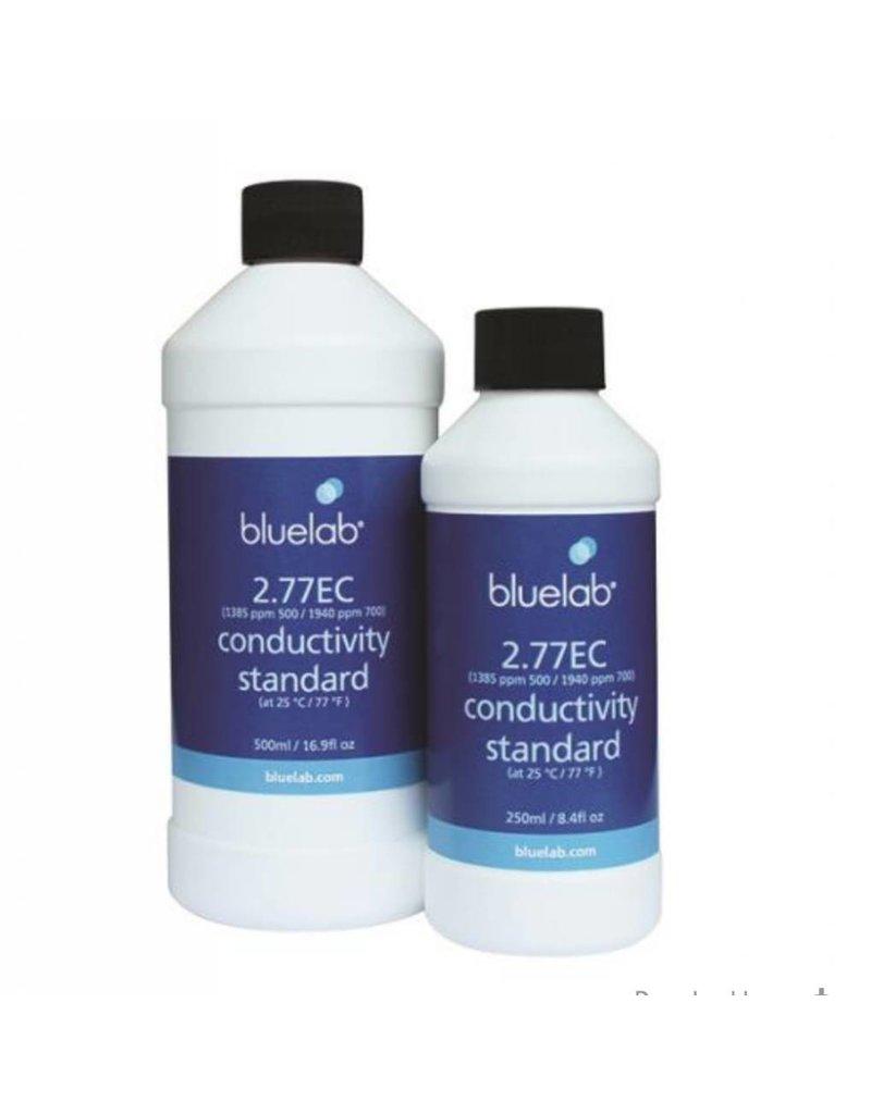 Bluelab Bluelab 2.77EC Conductivity Solution 500ml
