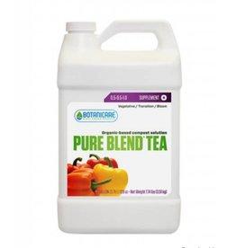 Botanicare Botanicare Pure Blend Tea 1 Gal