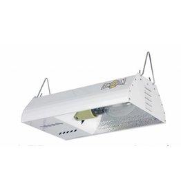 Sun Systems Sun System HPS 150 Watt w/ Lamp